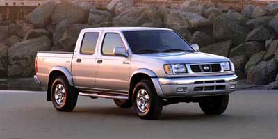 2000 Nissan Frontier 4-Door & Ron\u0027s Log: Police Seeking 2000/2001 Light Gray Nissan Frontier Pickup Pezcame.Com