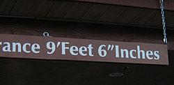 feetandinches