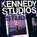 kennedy studios